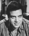 Young Dharmendra