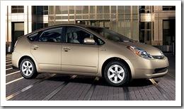 2008-Prius-Hybrid-9