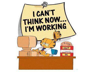 http://lh6.ggpht.com/borneomonkey/SNc6tZ5VwsI/AAAAAAAADRE/pBmFAYtCbik/s800/WorkingNow.jpg