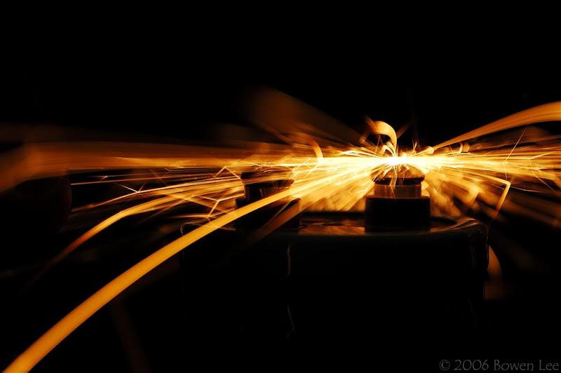 spark4.jpg