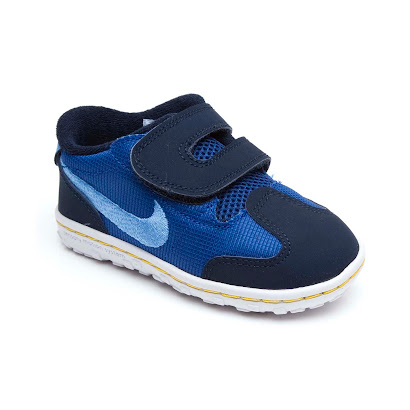 Nike Toddler Roadrunner 2 TRAINER