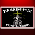 Resurrection Riders icon