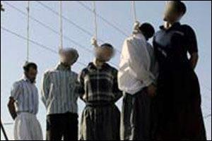 iranda_idamlar_kurt__kurdish_thumb[2]