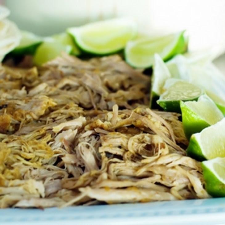 Cynthia's Spicy Shredded Pork Recipes — Dishmaps