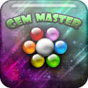 Gem Master HD icon