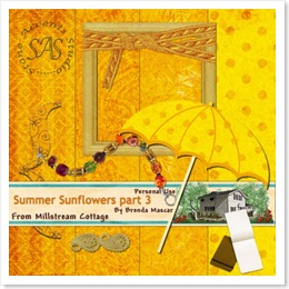 bam_summersunflowers_bg3-preview []