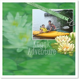kayak-adventure