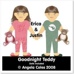 AColes_E&J-GoodnightTeddy