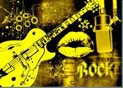 957080_rock_n_roll_1