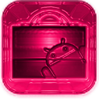 Pink Theme Chooser icon