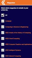 Screenshot of myComputer