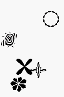 Screenshot of Baby Rattle Toy - Child Lock