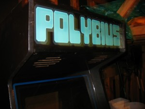 polybius 300x225 The Top 7 Video Game Urban Legends