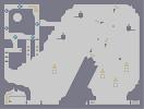 Thumbnail of the map 'Askew'