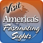 America's Fascinating Sights icon