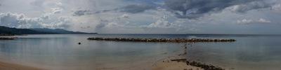Sunset Beach Hotel - Montego Bay