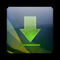 Z DownloadBox icon
