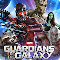App Guardians of the Galaxy LWP APK for Kindle