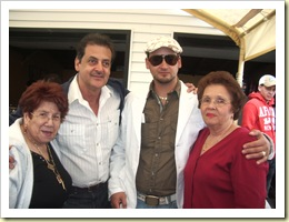 Viaje USA abril 2008 207