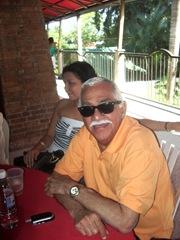 Pasadia Fundacion Elupina Cordero 2 dice. 2007 083