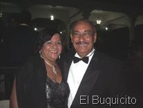 Boda Miguel Isaac 2 jul 08 017