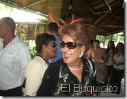 Pasadia Fundacion Elupina Cordero 2 dice. 2007 041