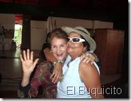 Pasadia Fundacion Elupina Cordero 2 dice. 2007 044