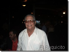 Fundacion Elupina Cordero 026