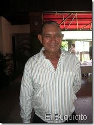 Pasadia Fundacion Elupina Cordero 2 dice. 2007 047