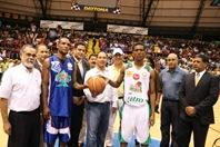 Basket Vegano. 2JPG