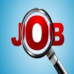 JOB portal for india APK Image