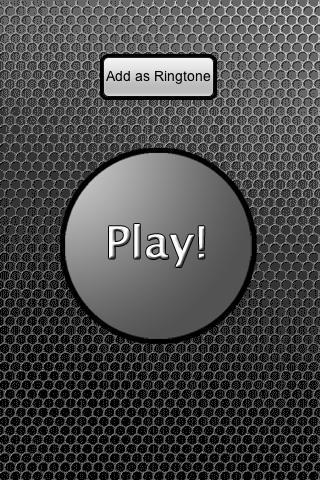 玩娛樂App|Ping Pong Game Ringtone免費|APP試玩