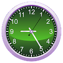 Time Buddy icon