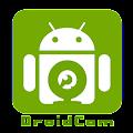 App DroidCam Wireless Webcam apk for kindle fire