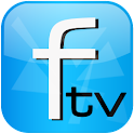 FehervarTV icon