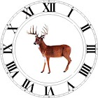 Best Hunting Times icon