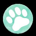 Milana - Cat Teaser APK for Bluestacks