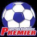 Android aplikacija Premier Kladionica na Android Srbija