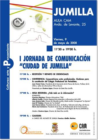jumilla1