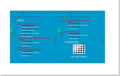 Jornada Plan Estrategico (22 de abril de 2008)_Página_2