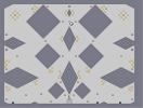 Thumbnail of the map 'Rhombi'