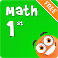 Free Download iTooch 1st Grade Math APK for Blackberry