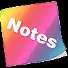Raloco Notes