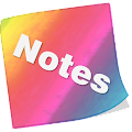 App Raloco Notes APK for Kindle