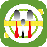 Download Intermittent Fasting Tracker apk for android