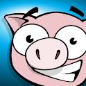 Bacon Finder icon