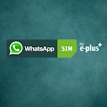 Download WhatsApp SIM APK for Android Kitkat