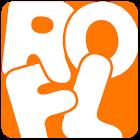 Rofl.nu - Make Me Laugh! icon