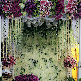 Siraman by Art Dyan - Wedding Other ( flower, bouquet )