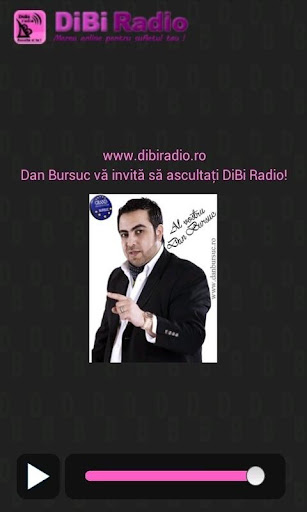DiBiRadio